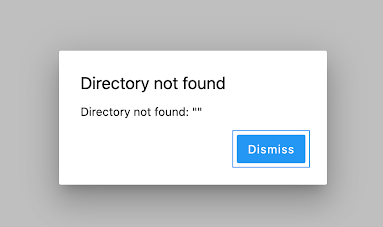 ../../../_images/directory-not-found.png